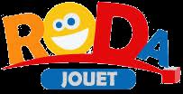 Roda Jouet